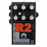 AMT R-2 Legend Amps Гитарный предусилитель