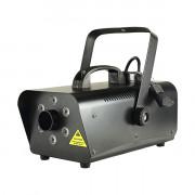 WS-SM900LED Генератор дыма, 900Вт, LAudio