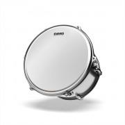 B10UV2 UV2 Пластик для малого и том-барабана 10