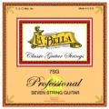 Струны LaBella 7-string Classic Professional (7SG)