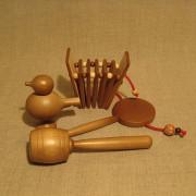 MS-T2-KT-14 Комплект инструментов «Каруселька», Мастерская Сереброва