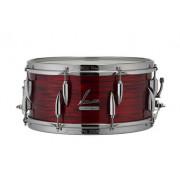 15910130 Vintage VT 16 1465 SDW 17330 Малый барабан 14'' x 6.5'', красный, Sonor