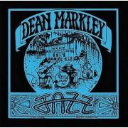 Струны Dean Markley Vintage 12-54 (1976 JAZZ)