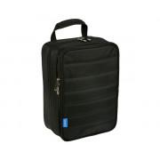 JWC-99721-B Чехол-рюкзак для кларнета, Jakob Winter