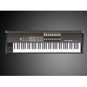 KX76HC MIDI-контроллер, 76 клавиш, LAudio