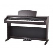 DP250RB Цифровое пианино, Medeli
