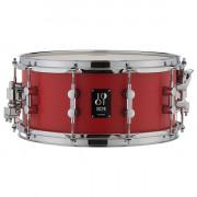 16110038 SQ1 1465 SDW 17338 Малый барабан 14'' x 6,5'', красный, Sonor