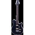 Электрогитара MusicMan Axis Super Sport G70833