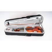 B16-4/4 Скрипка в футляре со смычком Strunal