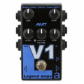 AMT  V1 Legend Amps