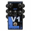 AMT  V1 Legend Amps