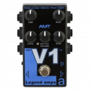 AMT  V1 Legend Amps (блок питания — в комплекте)