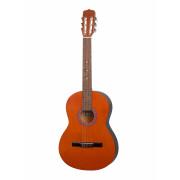 Классическая гитара Presto (GC-BN20)