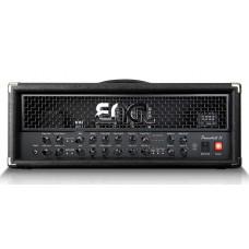 ENGL E645/2 Powerball II Head