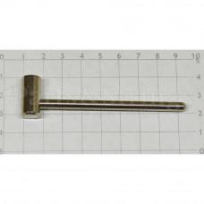 Накидной шестигранный ключ Hosco для анкера, 7.0 мм (WRE-7)