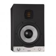SC208 Студийный монитор, активный, 200Вт, EVE Audio