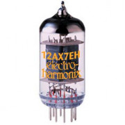 12AX7EH Лампа вакуумная, Electro-Harmonix