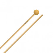 SU4R SPYR Палочки для ксилофона, жесткие, ProMark