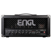ENGL E305 Gigmaster Head 30 Watt
