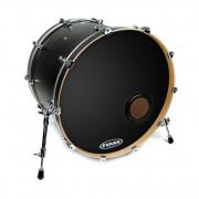 BD18REMAD REMAD Resonant Пластик для бас-барабана 18