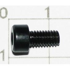 Винт зажимной для топ-лока Schaller M4x8