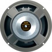 T5381AXD G10 Vintage Динамик 10