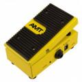 AMT LLM-2 ZERO Оптическая педаль громкости