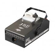 JL-1500C Генератор дыма, 1500Вт, 9 светодиодов, JBL-Stage