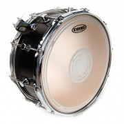 B12ECSRD EC Reverse Dot Пластик для малого,том и тимбалес барабана 12