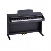 438PIA0714 CDP 202 Цифровое пианино, палисандр, Orla