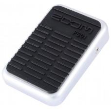 Zoom FS01 педаль футсвич