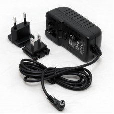 AMT AC/DC Adapter 12V