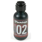 Жидкость кондиционер для ухода за накладкой грифа Dunlop 6532 (6502)