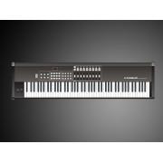 KX88HC MIDI-контроллер, 88 клавиш, LAudio
