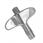 DADK Ключ для барабана магнитный, Evans