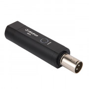BX-2 Bluetooth аудио приемник, Alctron