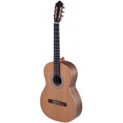 670-4/4 Гитара классическая Strunal