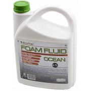 EF-Ocean Жидкость для генераторов пены, EcoFog