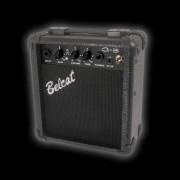 G5 Гитарный комбоусилитель, 5Вт, Belcat