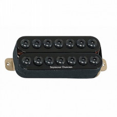 Звукосниматель Seymour Duncan Invader 7-String Bridge (SH8b)