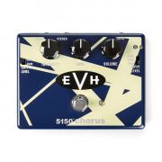 EVH30 MXR Eddie Van Halen Chorus Педаль эффектов, Dunlop