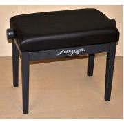 BPM-20/BN Банкетка для пианино или рояля деревянная, Мозеръ
