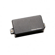 Звукосниматель Seymour Duncan Blackouts Neck (AHB1n)