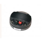 FE010 Драйвер ВЧ, компрессионный, 60Вт, феррит, 8 Ом, Soundking