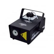 JL-900 Генератор дыма, 900Вт, синие светодиоды х 36, JBL-Stage