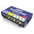 Блок питания AMT Fulcrum PS-518V