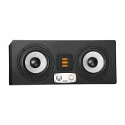 SC305 Студийный монитор, активный, 150Вт, EVE Audio
