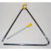 FLT-T08 Треугольник с палочкой, Fleet