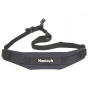 2101172 Neo Sling Ремень для саксофона, длинный, карабин, Neotech