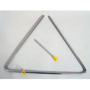 FLT-T10 Треугольник с палочкой, Fleet